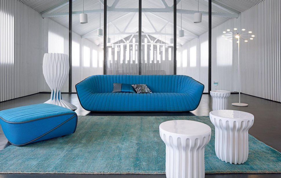 contemporary-nautil-sofa-by-cedric-ragot-for-roche-bobois-1