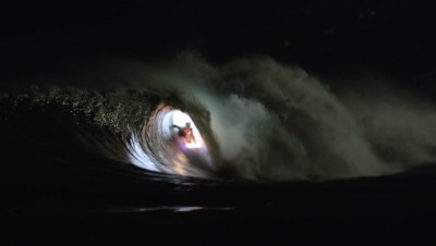 night-surf-safi1
