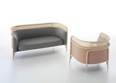 Collection-Targa-GamFratesi-furniture-design-sofa-Thonet_01