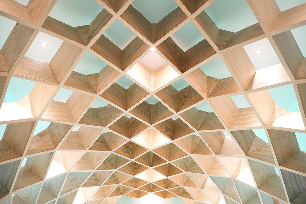 Conarte-Library-bibliothèque-design-Monterrey-Anagrama-mexique-1