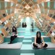 Conarte-Library-bibliothèque-design-Monterrey-Anagrama-mexique-4