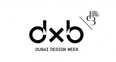 dxb-blackwhite_Page_1