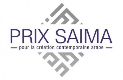 logo_prix_saima