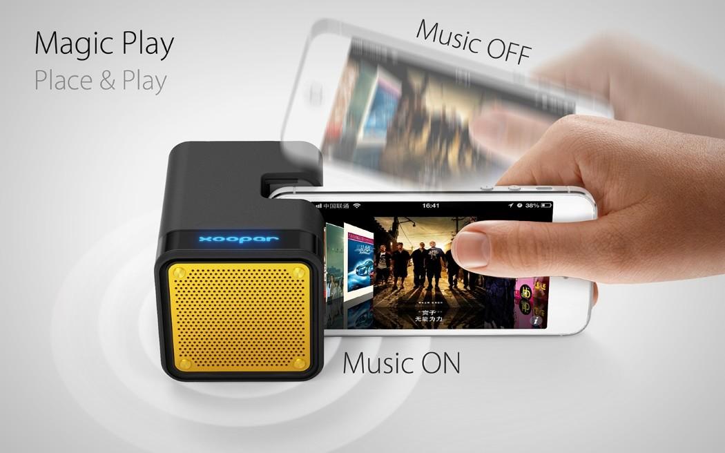 sonar_speaker_3