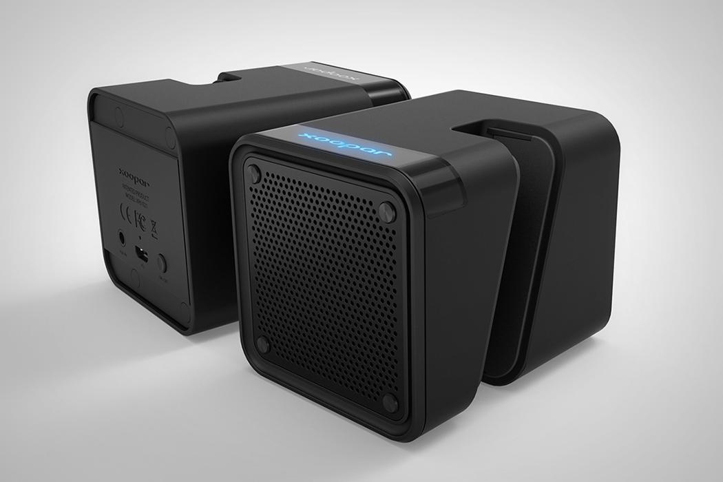 sonar_speaker_8