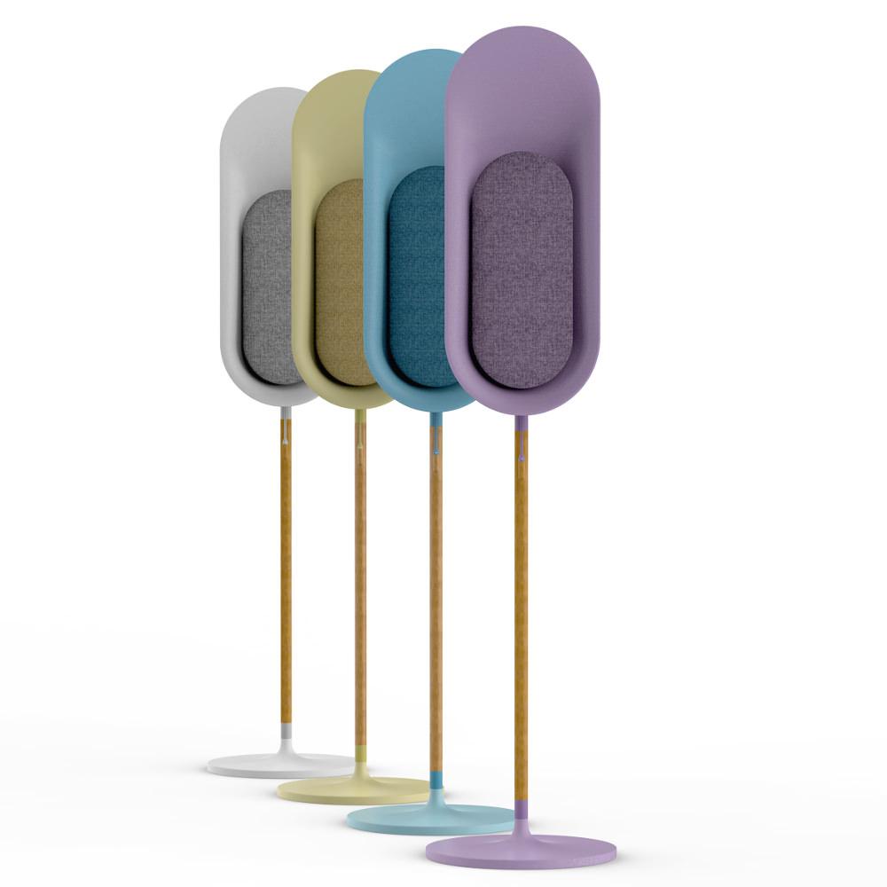 OLI-enceinte-colorée-design-Joshua-Han-10