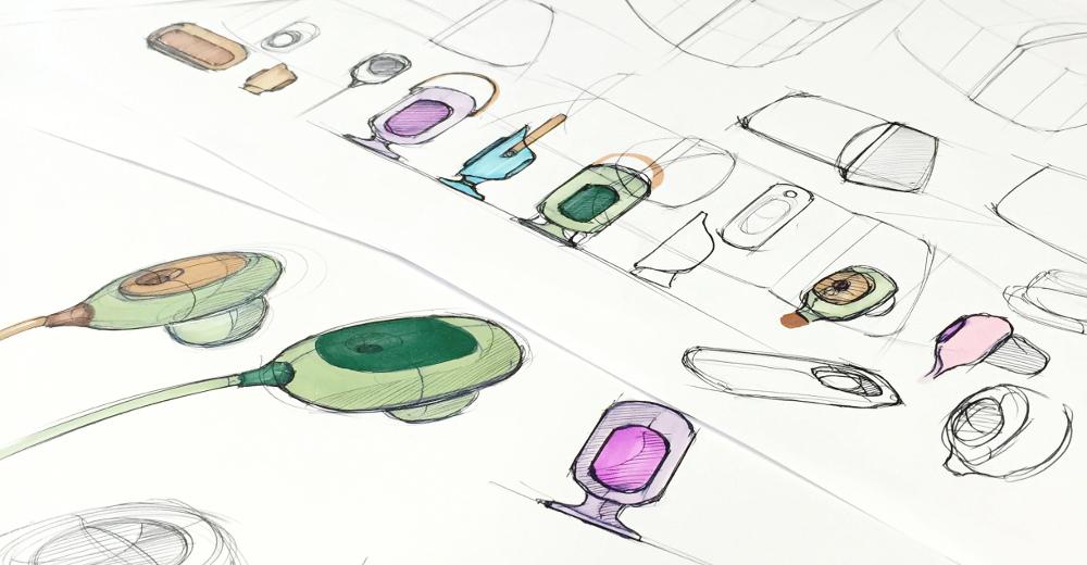 OLI-enceinte-colorée-design-Joshua-Han-2