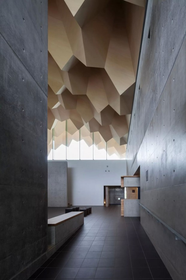MiyahataRuinsMuseum (1)
