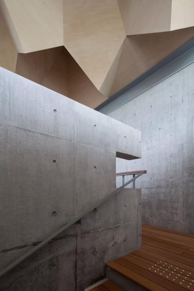 MiyahataRuinsMuseum (6)