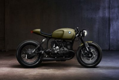diamond-atelier-mark-ii-series-cafe-racer-1