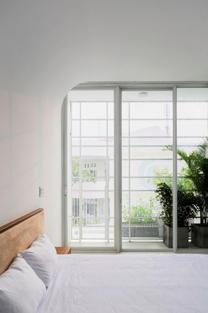 modern-home-114