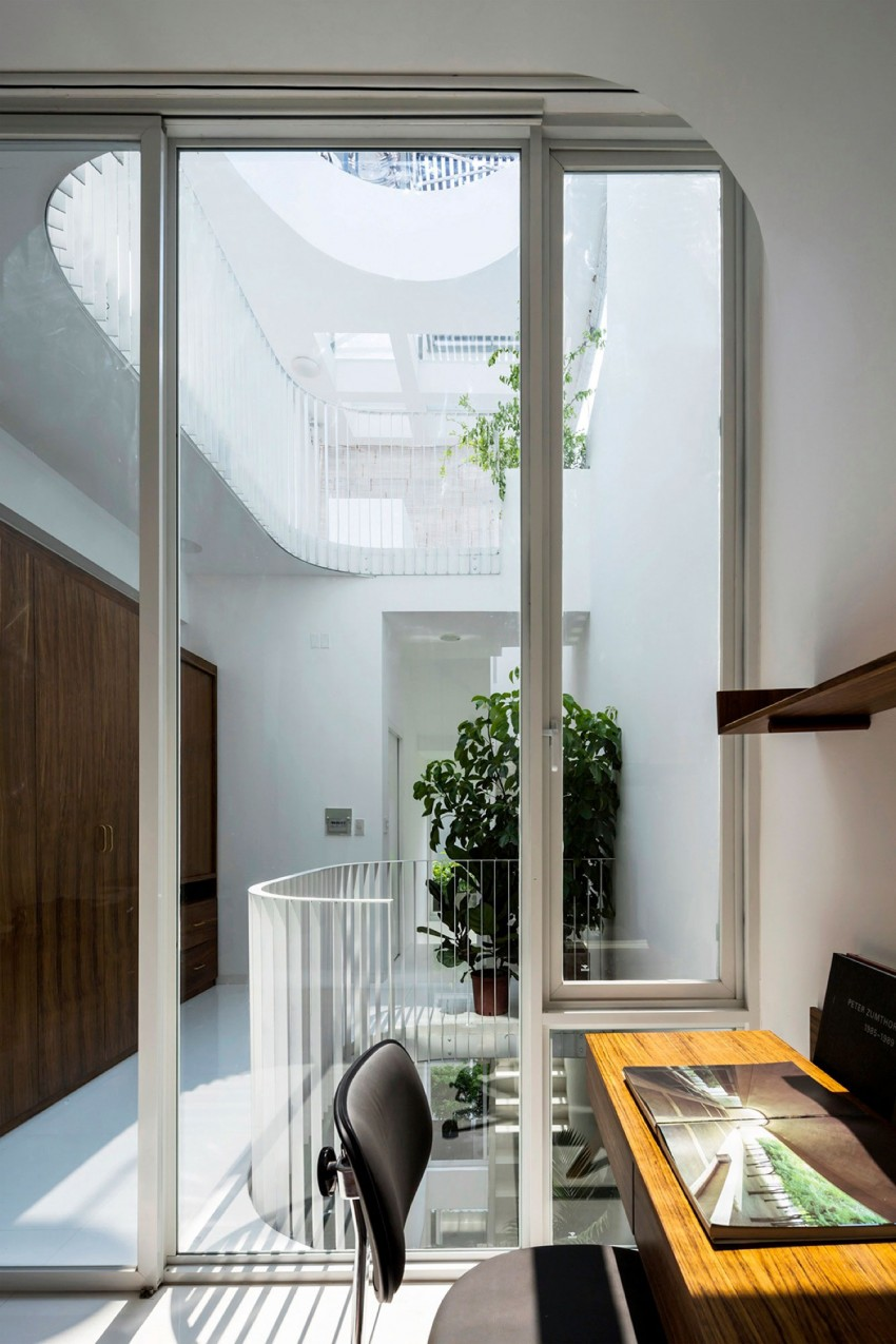 modern-home-123