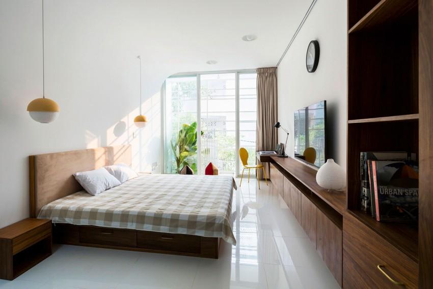 modern-home-144