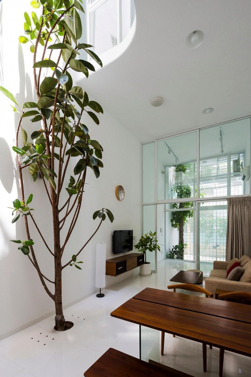 modern-home-23