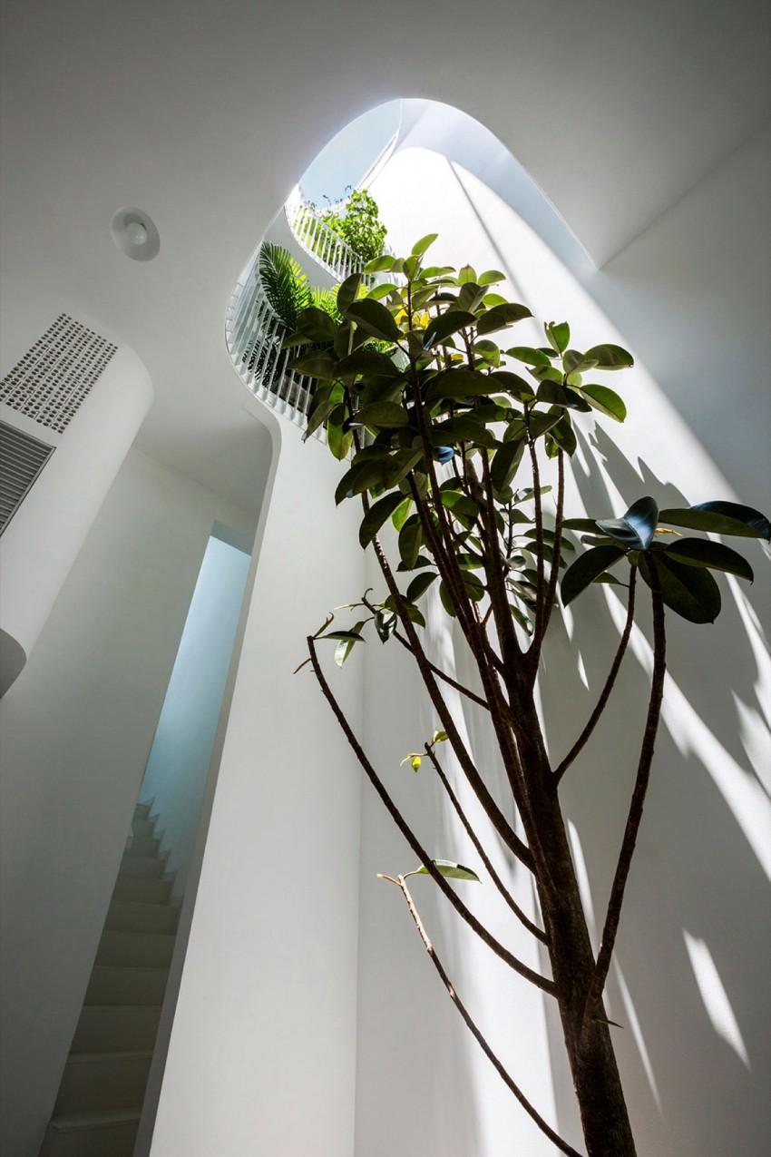 modern-home-44