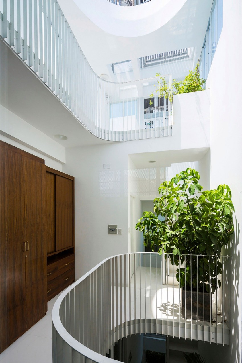 modern-home-84