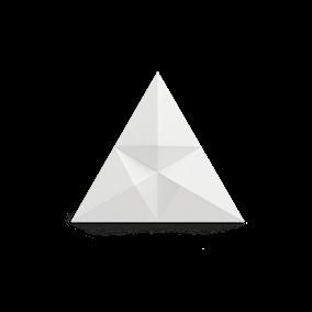 tre_ii_product