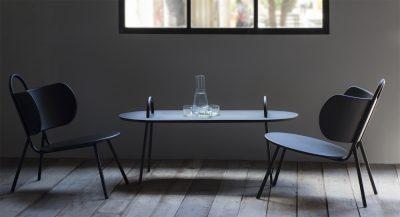 Collection-SWIM-design-Margaux-Keller-Bibelo-blog-espritdesign-10
