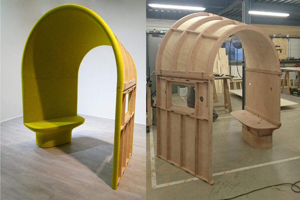 FAUTEUIL-SONORE-design-Jean-Couvreur-blog-espritdesign-10