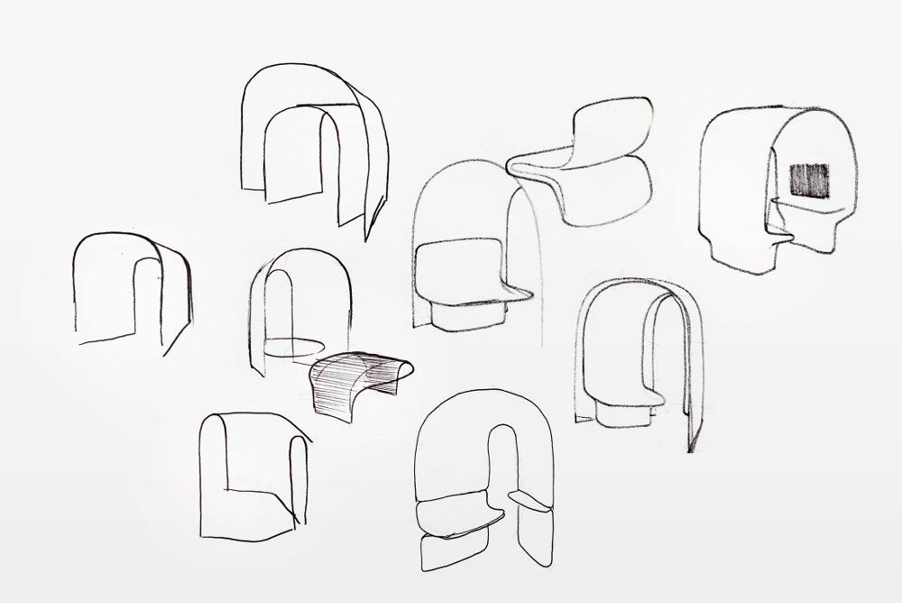 FAUTEUIL-SONORE-design-Jean-Couvreur-blog-espritdesign-11