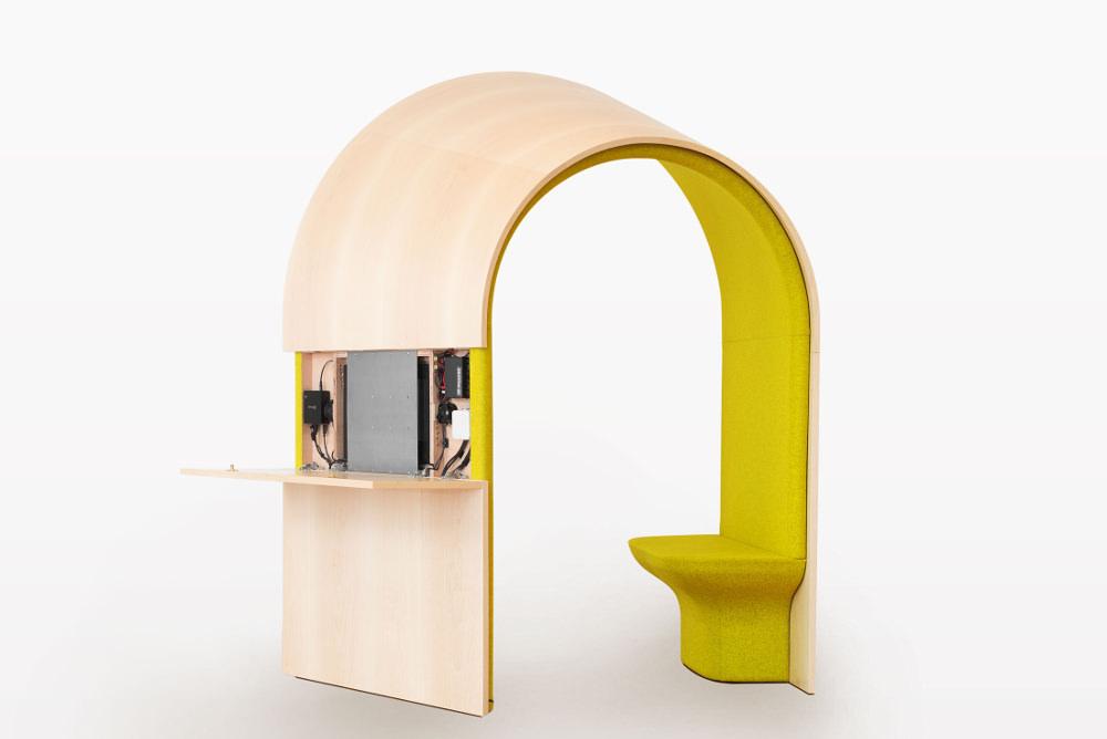 FAUTEUIL-SONORE-design-Jean-Couvreur-blog-espritdesign-6