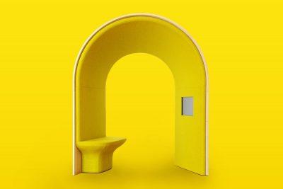 FAUTEUIL-SONORE-design-Jean-Couvreur-blog-espritdesign-7
