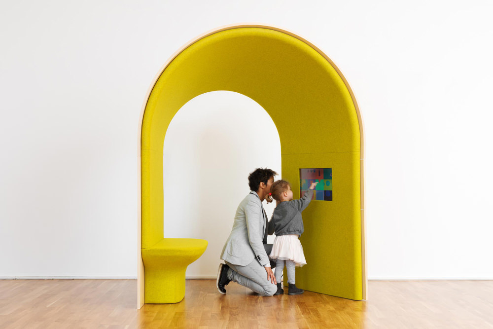 FAUTEUIL-SONORE-design-Jean-Couvreur-blog-espritdesign-8