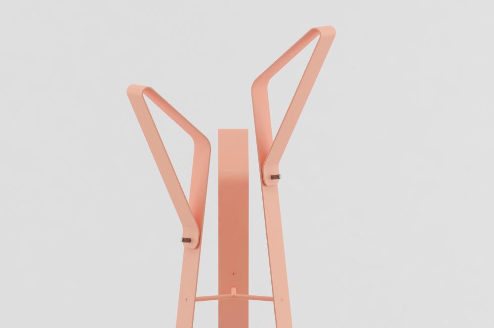 Flamingo-portemanteau-design-Patricia-Alambiaga-blog-espritdesign-2