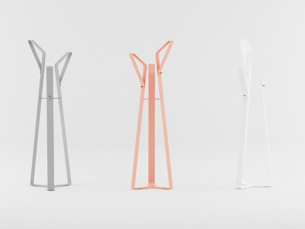 Flamingo-portemanteau-design-Patricia-Alambiaga-blog-espritdesign-5