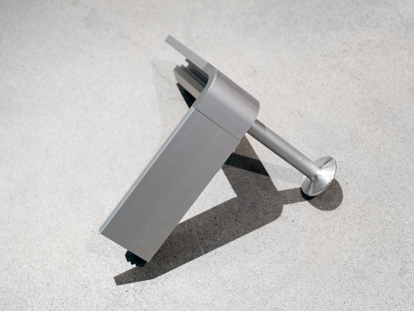 IKEA-tom-dixon-hay-designboom-02