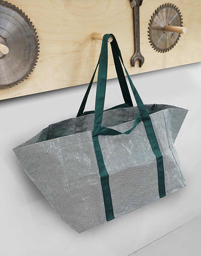 IKEA-tom-dixon-hay-designboom-04