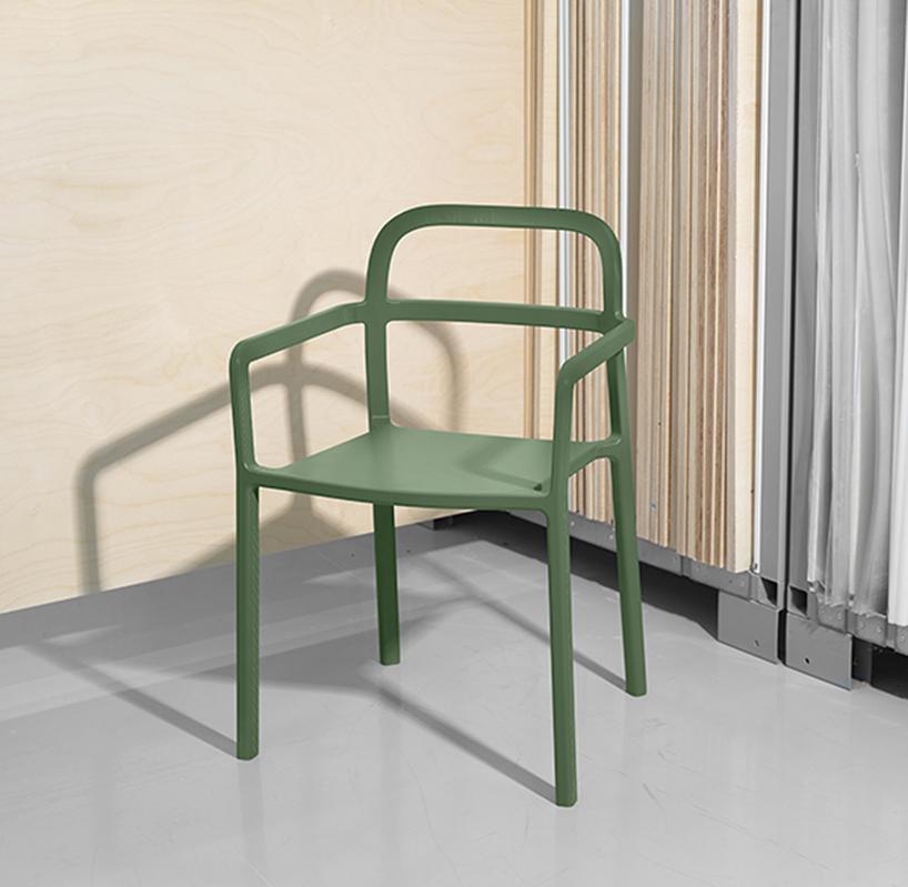 IKEA-tom-dixon-hay-designboom-08