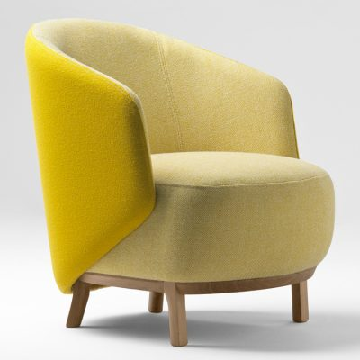 concha-armchairs-by-samuel-accoceberry-for-bosc-2