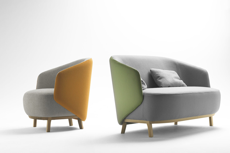 concha-armchairs-by-samuel-accoceberry-for-bosc-4
