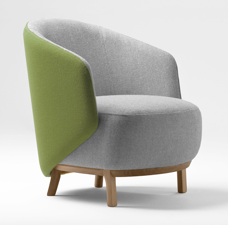 concha-armchairs-by-samuel-accoceberry-for-bosc-6