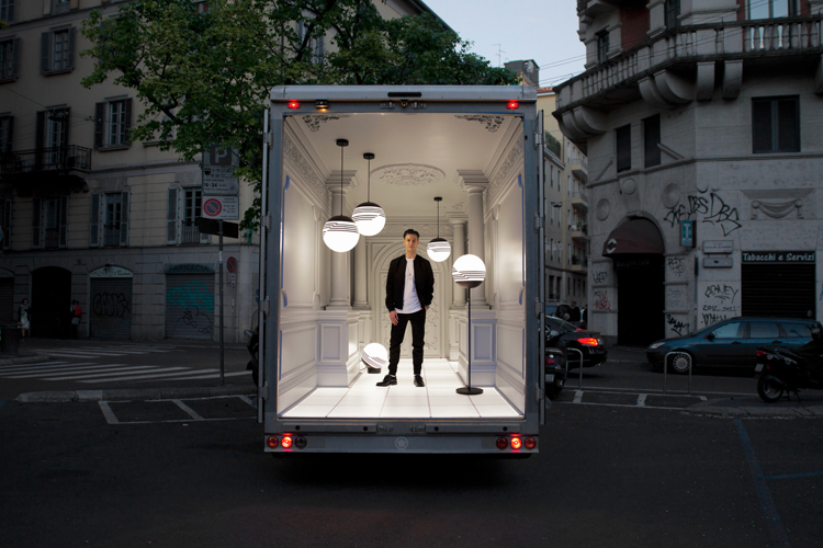 lee-broom-salone-del-automobile-delivery-van-at-mdw2016_Marcus-Tondo-12