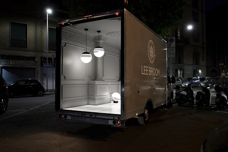 lee-broom-salone-del-automobile-delivery-van-at-mdw2016_Marcus-Tondo-14