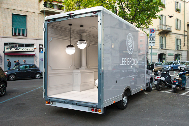 lee-broom-salone-del-automobile-delivery-van-at-mdw2016_Marcus-Tondo-2