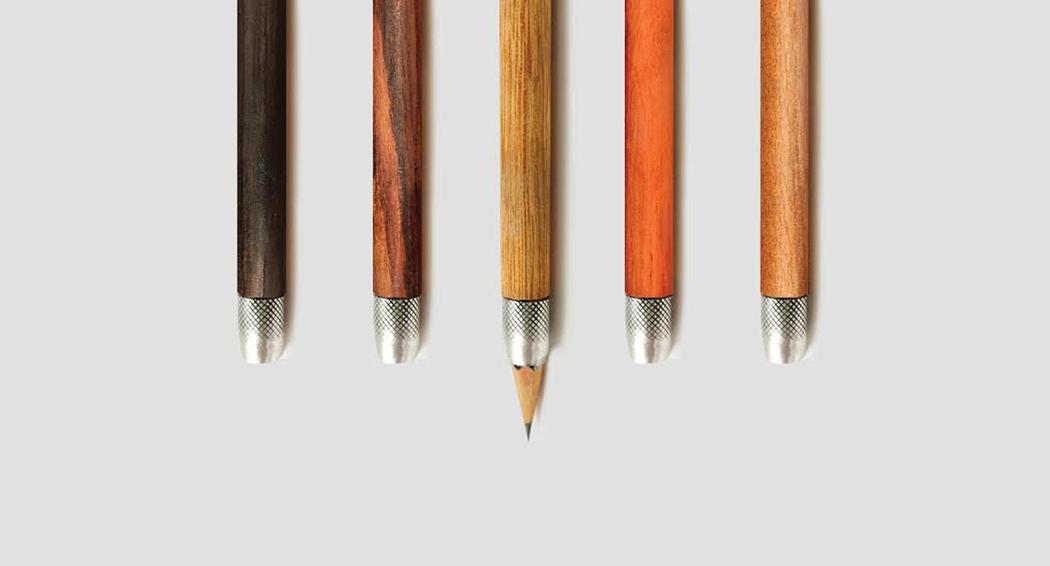 pencil_041