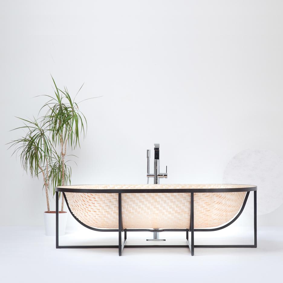 woven-bathtub_otaku-tal-engel-dezeen_sq