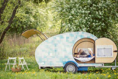 tinycamper_caravan_1