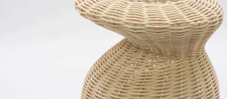 weave07-1500x658