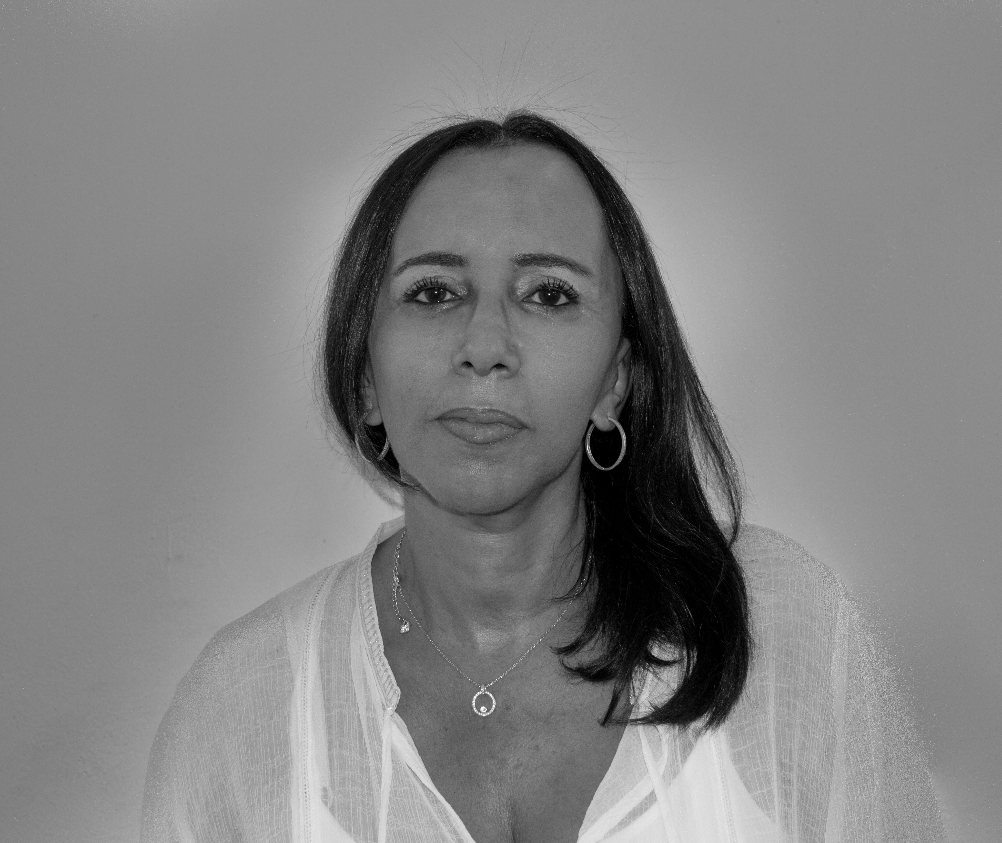 portrait-saida-kadiri