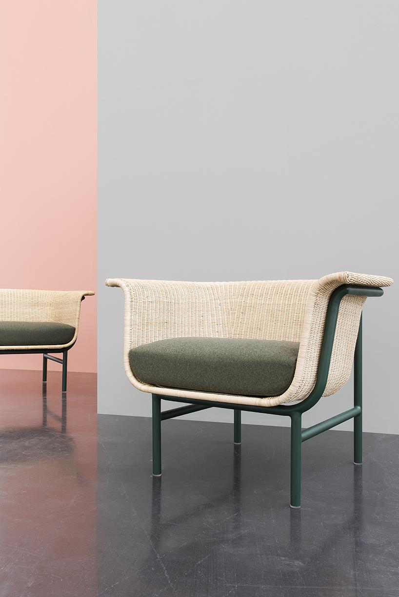 alain-gilles-wicked-armchair-basket-vincent-sheppard-designboom-003