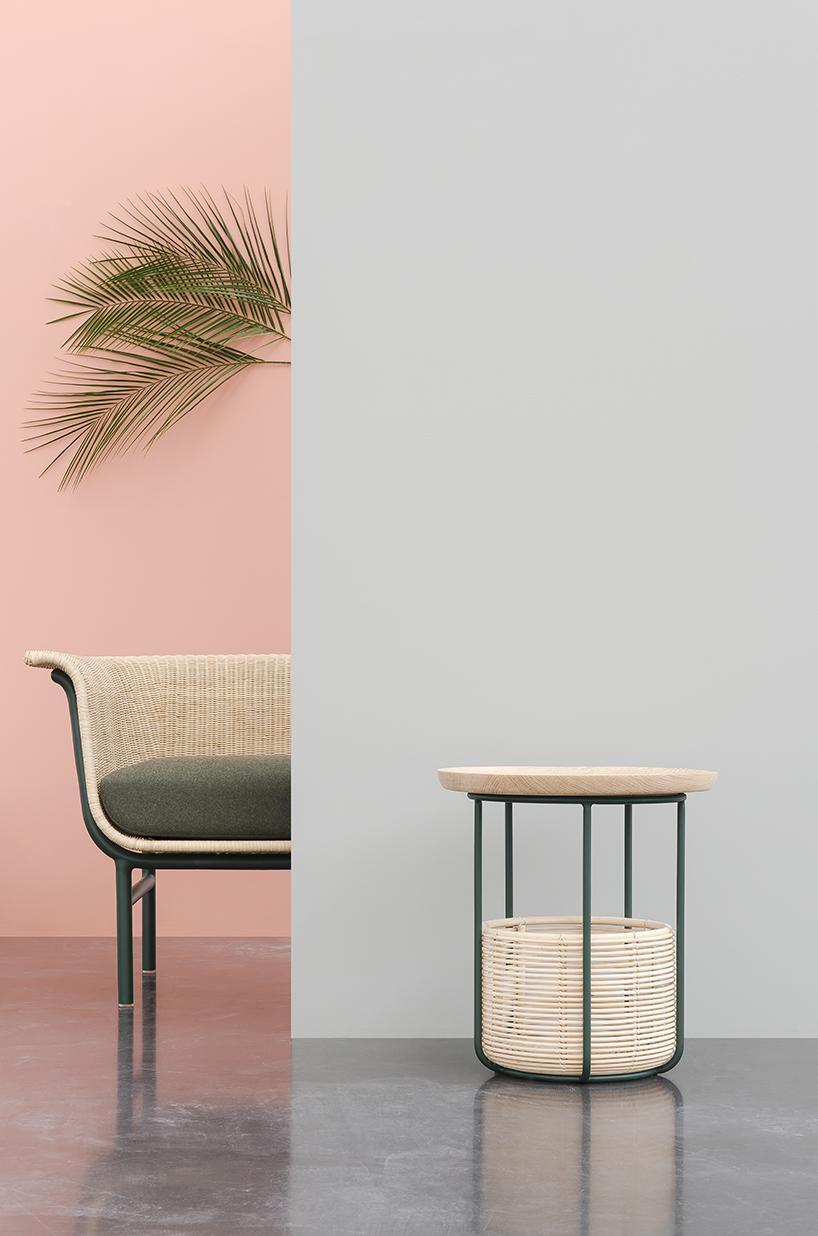 alain-gilles-wicked-armchair-basket-vincent-sheppard-designboom-004