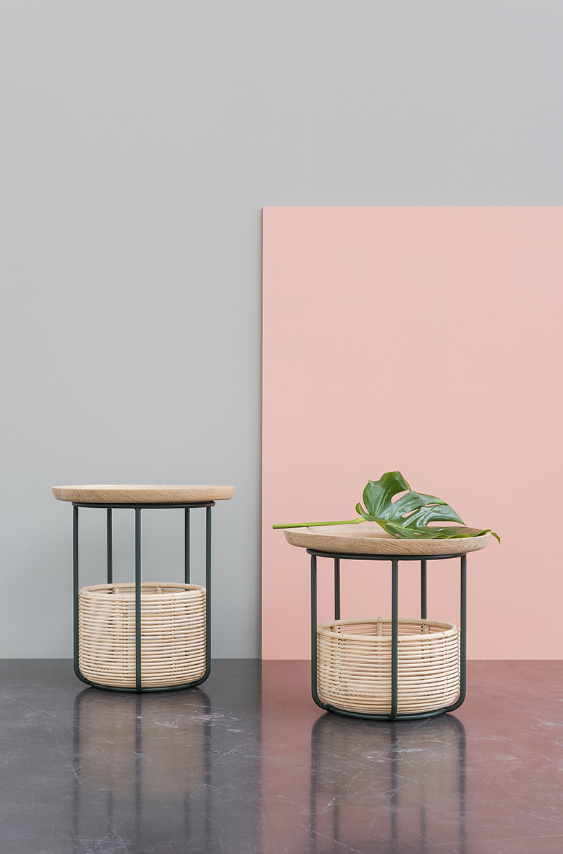 alain-gilles-wicked-armchair-basket-vincent-sheppard-designboom-006