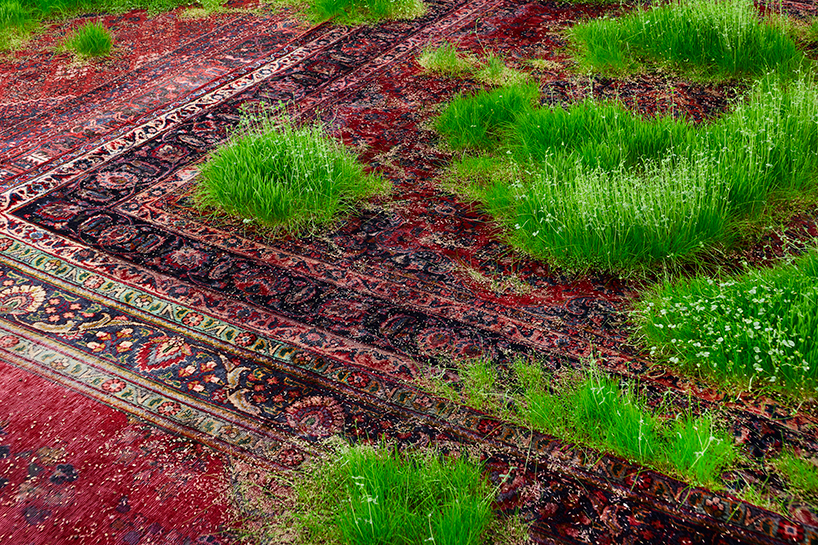 martin-roth-persian-rugs-installation-korean-cultural-centre-designboom-04