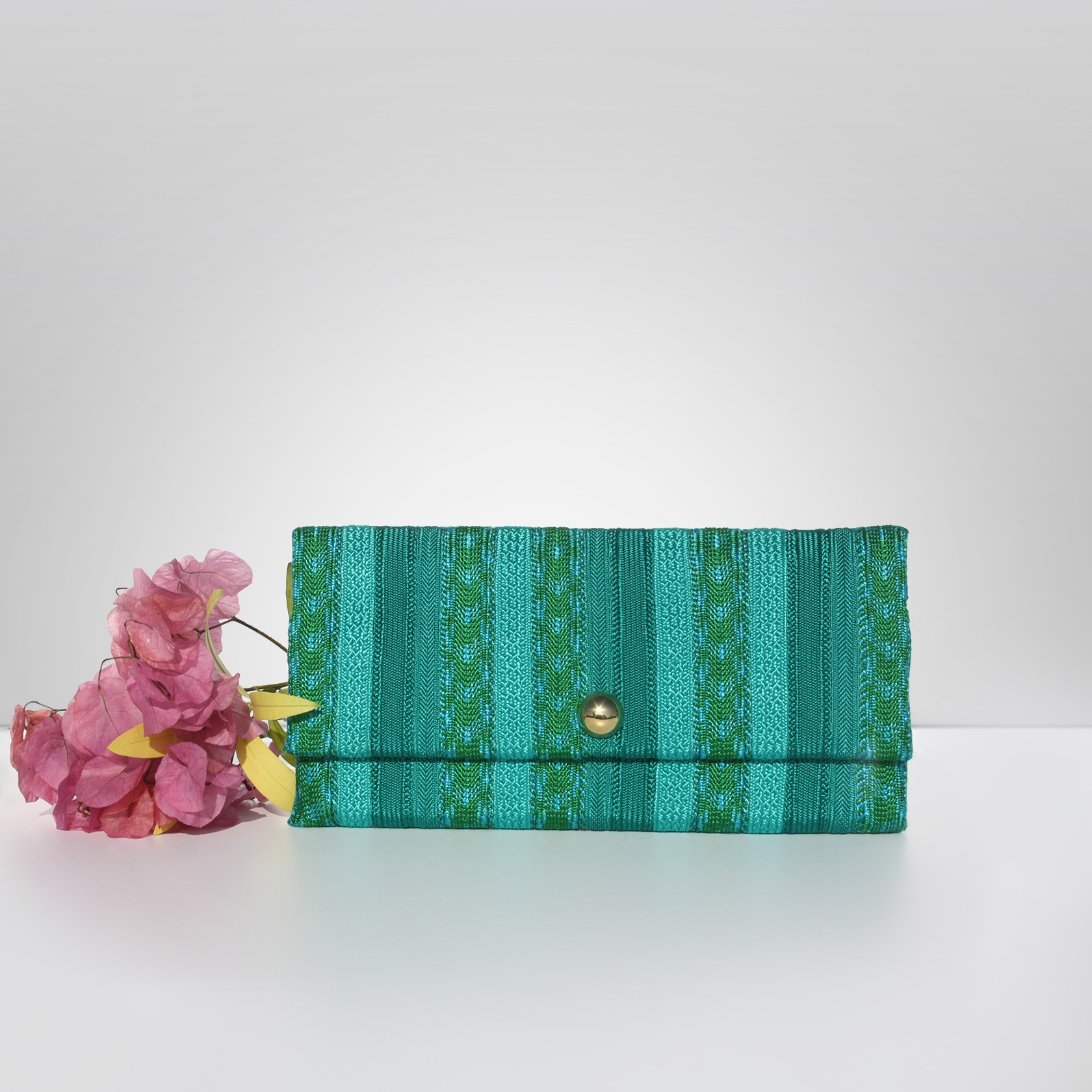 newtangier_sofia_teal-front