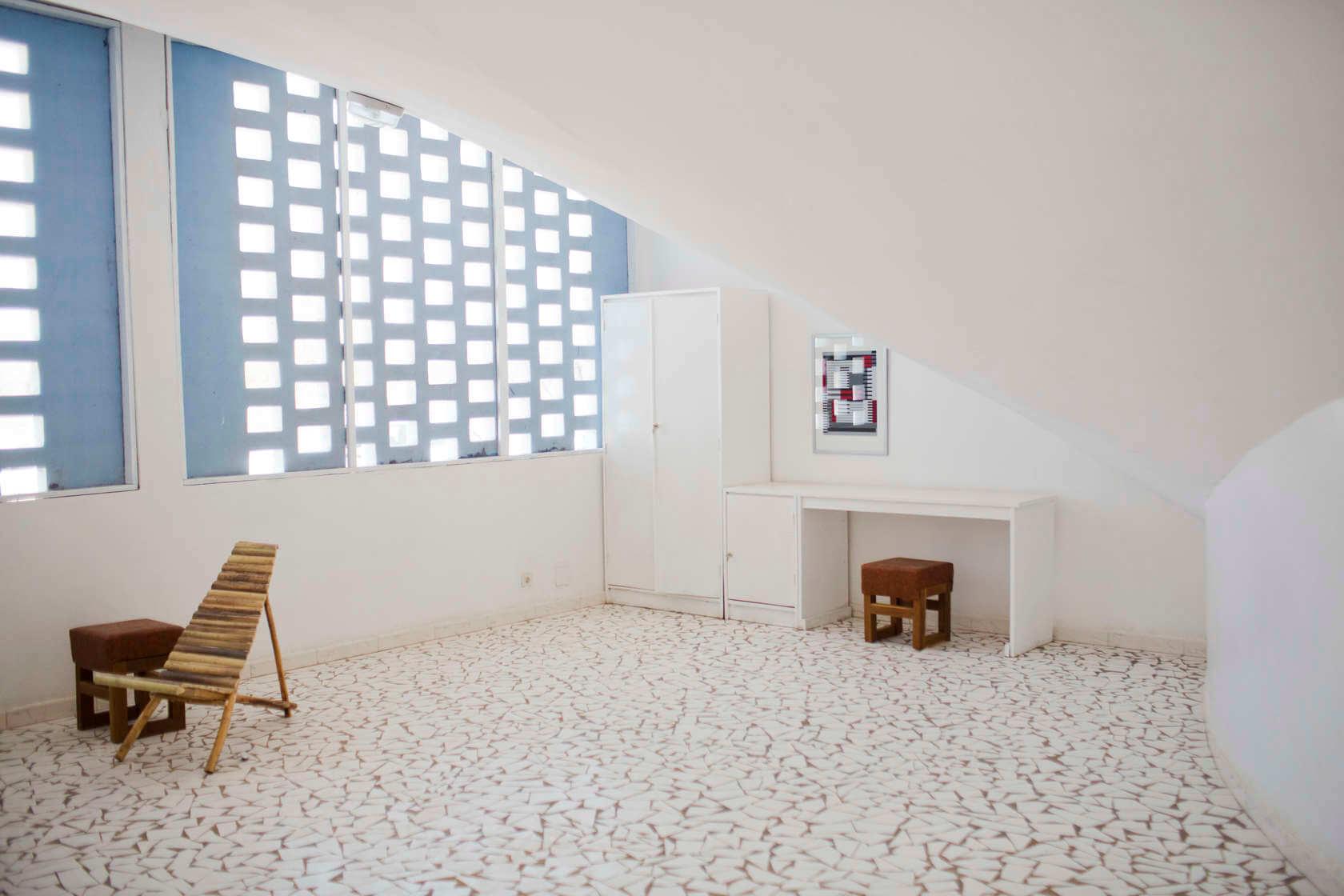 artists-residence