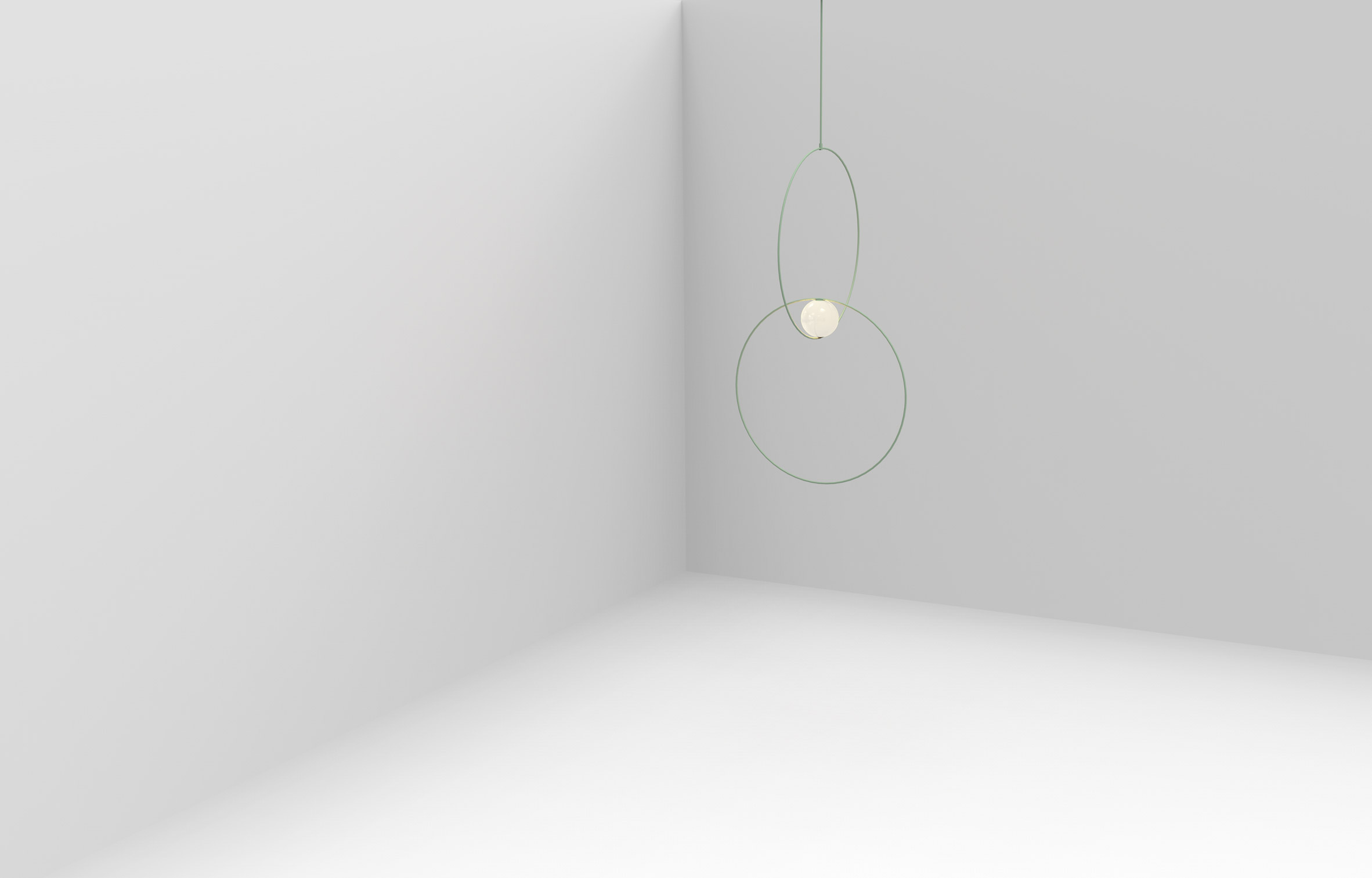 bespoke-loop-collection-by-michael-anastassiades-at-future-perfect-miami-design-lighting-_dezeen_2364_col_5